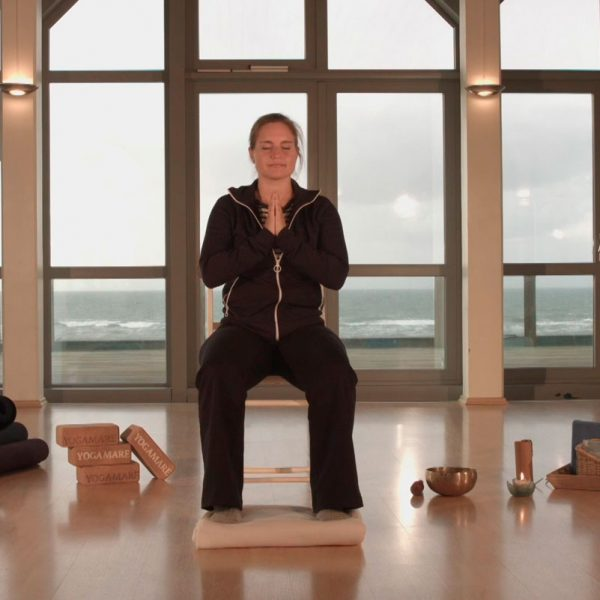 Yoga – Staffel 1