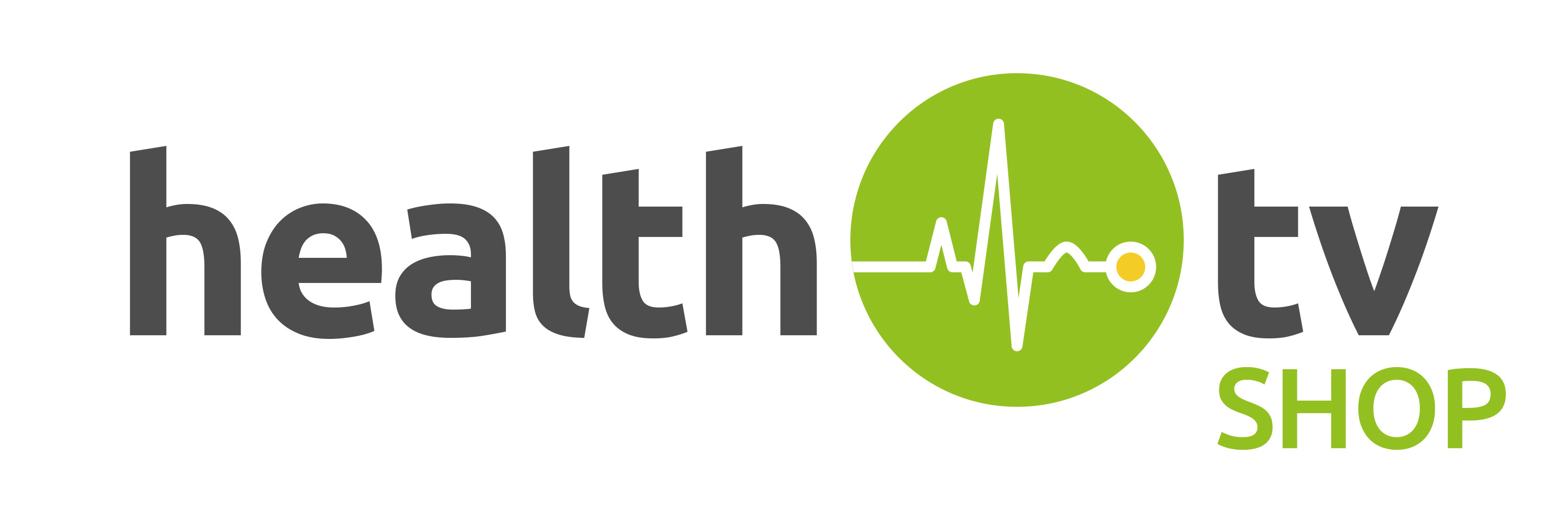 Health TV Shop