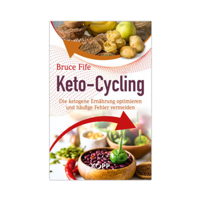 Keto-Cycling